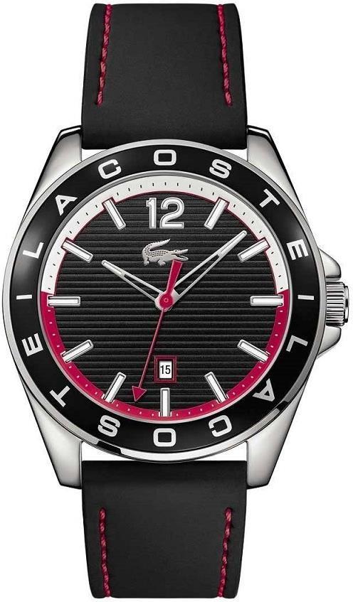 Zegarek Lacoste 2010929 100% ORYGINAŁ WYSYŁKA 0zł (DPD INPOST) GWARANCJA POLECANY ZAKUP W TYM SKLEPIE