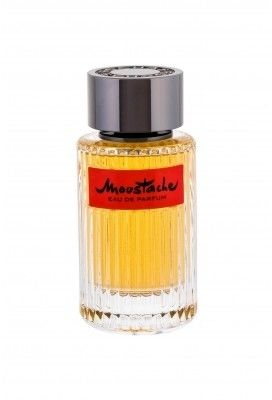 Rochas Moustache woda perfumowana dla mężczyzn 75 ml