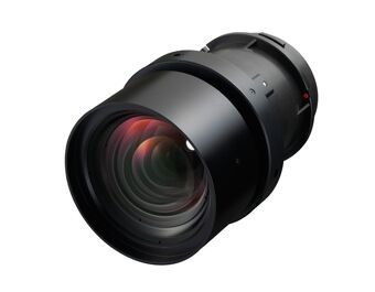 Obiektyw EIKI AH-24721+ UCHWYTorazKABEL HDMI GRATIS !!! MOŻLIWOŚĆ NEGOCJACJI  Odbiór Salon WA-WA lub Kurier 24H. Zadzwoń i Zamów: 888-111-321 !!!
