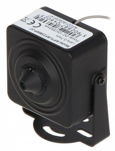 KAMERA IP APTI-RF25MAP-37 Wi-Fi, PINHOLE - 1080p 3.7mm