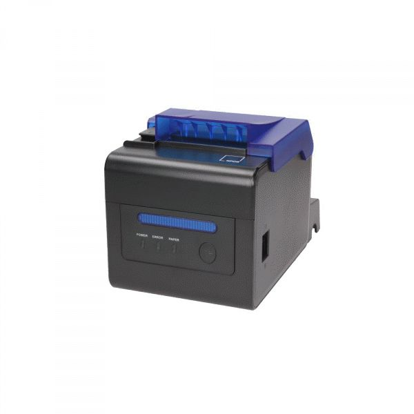 Drukarka paragonowa NPOS Thermal C300 (bonowa)