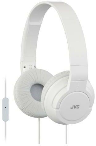 JVC HA-SR185-W-E