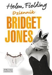 Dziennik Bridget Jones - Ebook.