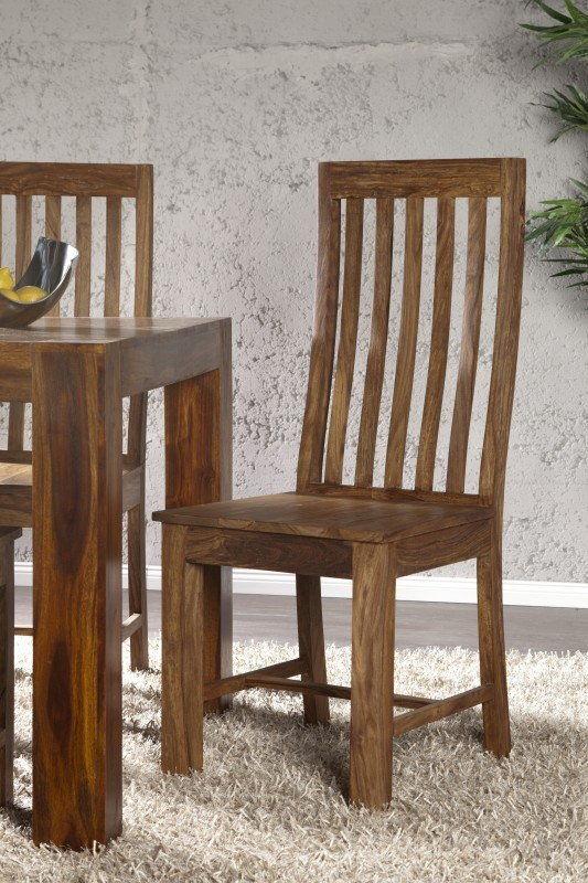 Krzesło Santar