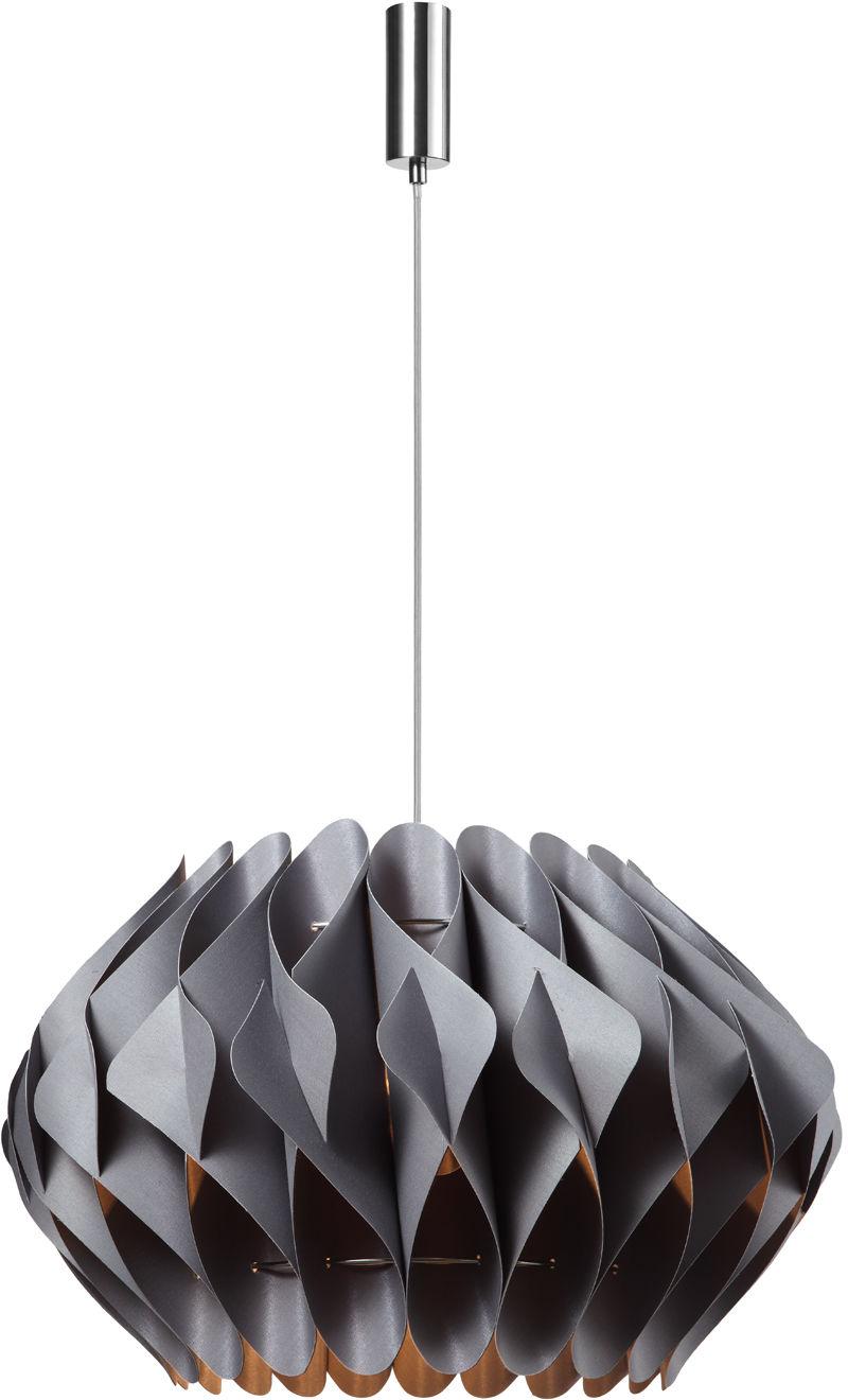 Lampa wisząca RUBEN L AZ2383 - Azzardo - Zapytaj o kupon rabatowy lub LEDY gratis