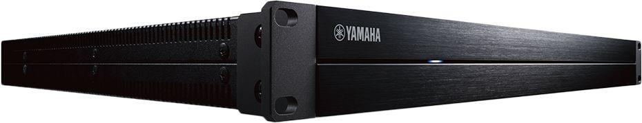 XDA-AMP5400RK  SALONY FIRMOWE W 12 MIASTACH  25 LAT NA RYNKU  DOSTAWA 0 zł  ODBIÓR OSOBISTY