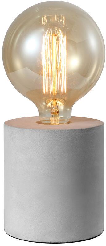 Lampa stołowa VOLTA AZ2372 - Azzardo - Zapytaj o kupon rabatowy lub LEDY gratis