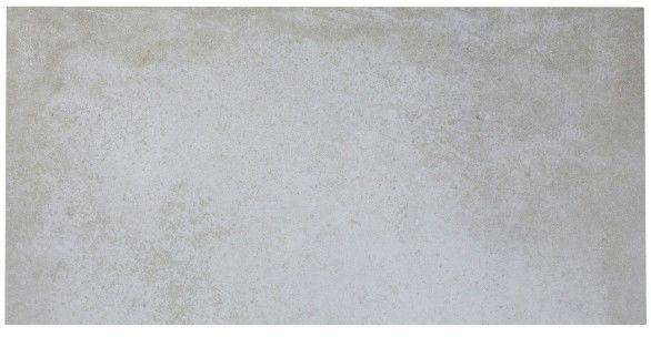 Gres Kontainer 1 39,7 x 79,7 cm grey 1,27 m2