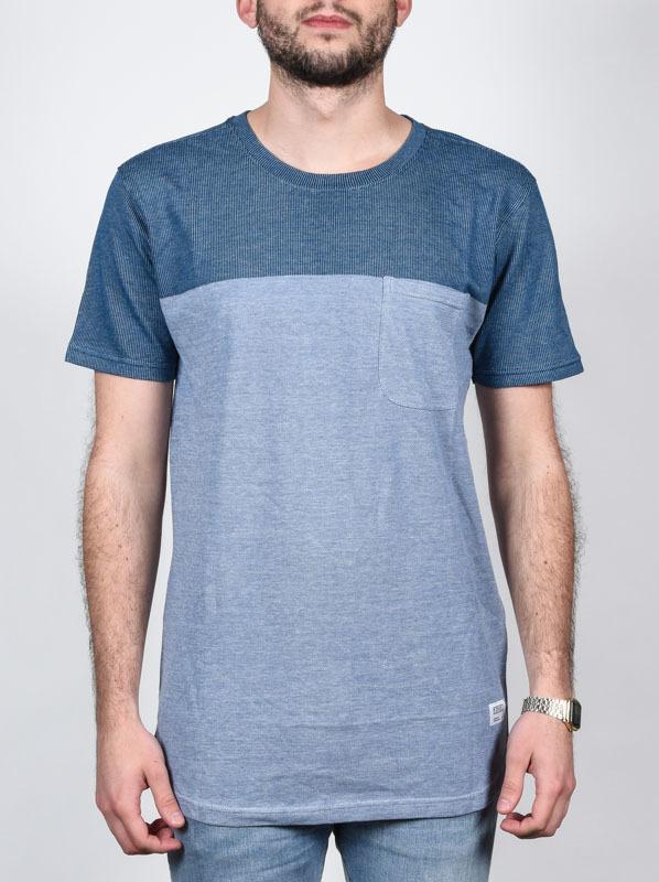 Ezekiel Gromit NAV koszulka męska - S
