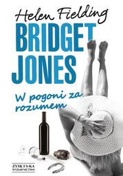 Bridget Jones: W pogoni za rozumem - Ebook.