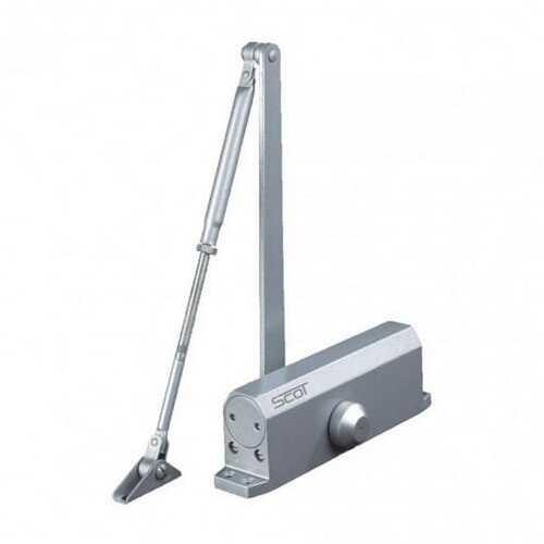 DTM Żarówka do lamp sygnalizacyjnych 230V/25W E14