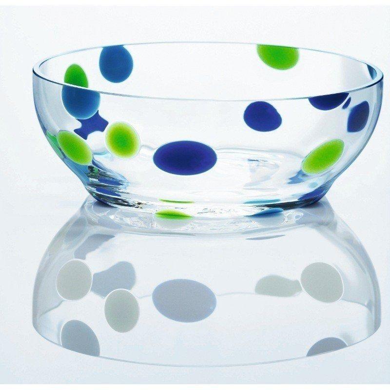 Rosendahl - misa confetti 18 cm