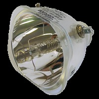 Lampa do TOSHIBA TDP-P8 - oryginalna lampa bez modułu