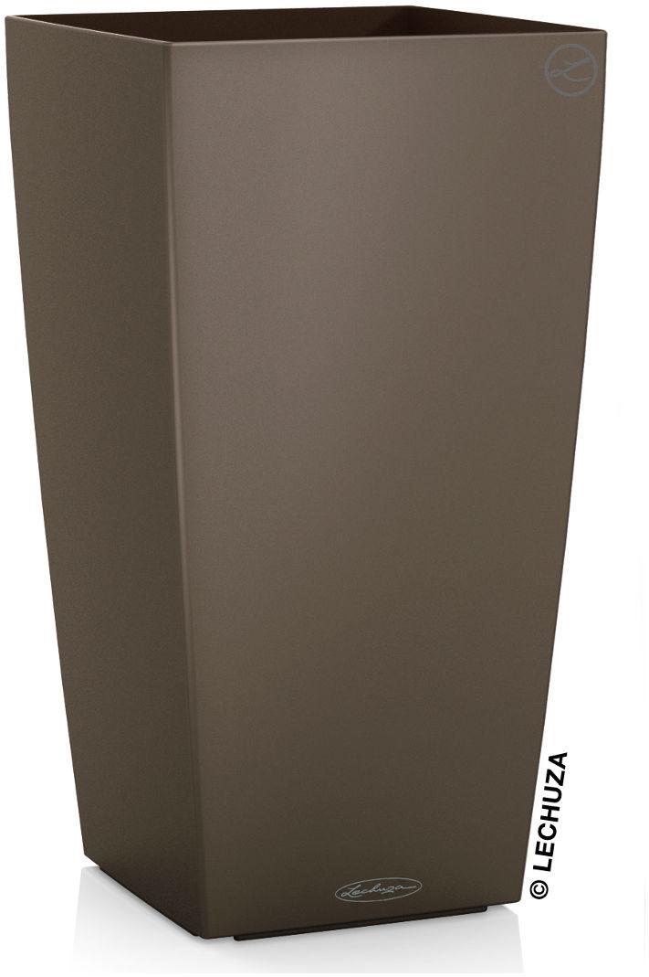 CUBICO Color 40/40/75 muszkatołowy brąz