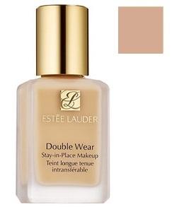 Estee Lauder Double Wear Stay in Place Makeup 2C2 Pale Almond 02 podkład - 30ml Do każdego zamówienia upominek gratis.