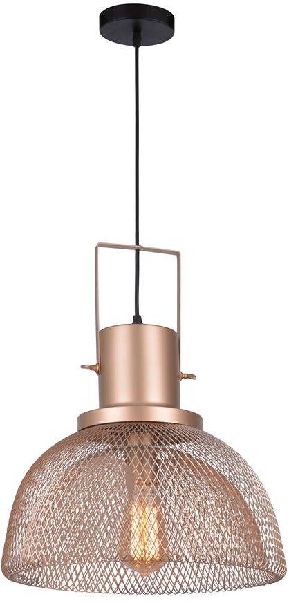 Lampa wisząca BALDE AZ2677 - Azzardo - Zapytaj o kupon rabatowy lub LEDY gratis