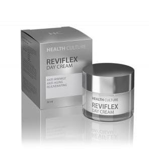 Reviflex rewitalizujący krem anti-aging na dzień 50ml