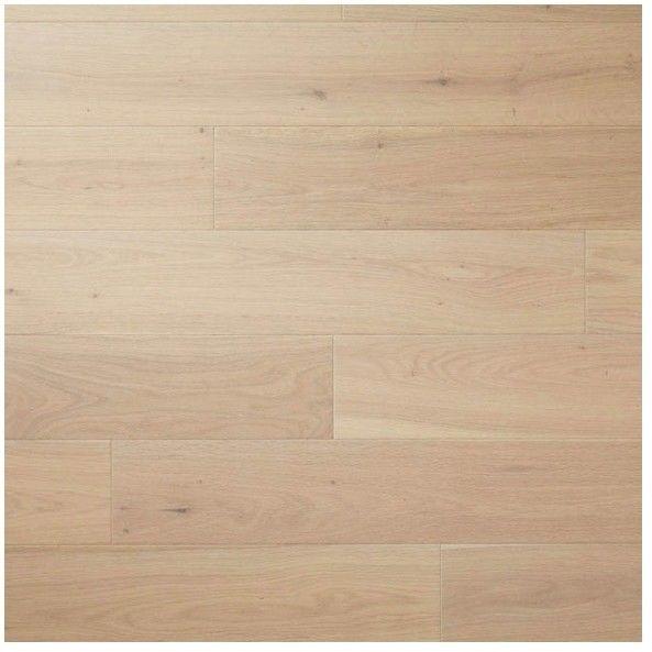 Deska trójwarstwowa GoodHome Hotham 1,4 m2