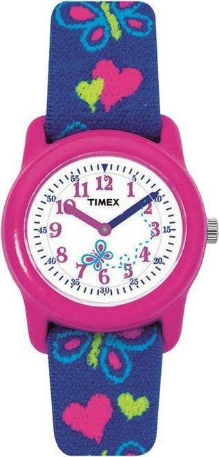 Timex T89001 > Wysyłka tego samego dnia Grawer 0zł Darmowa dostawa Kurierem/Inpost Darmowy zwrot przez 100 DNI