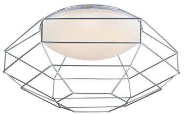 Plafon NEST plafond D49 silver 106829 - Markslojd  Napisz lub Zadzwoń - Otrzymasz kupon zniżkowy