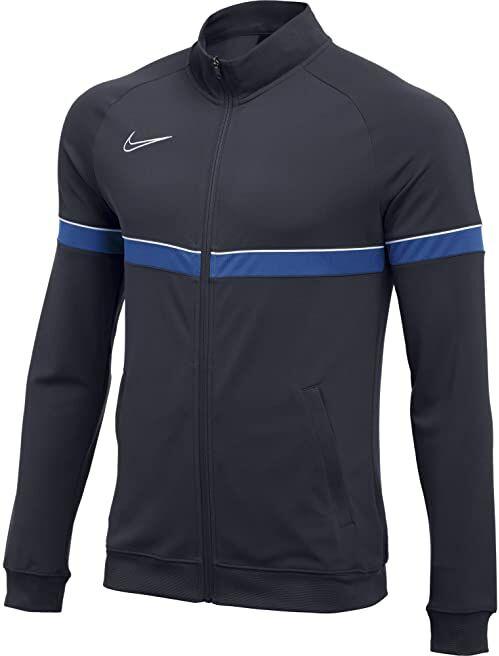 Nike Męska kurtka Academy 21