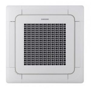 Klimatyzator kasetonowy 4-kierunkowy Samsung AC071MN4DKH