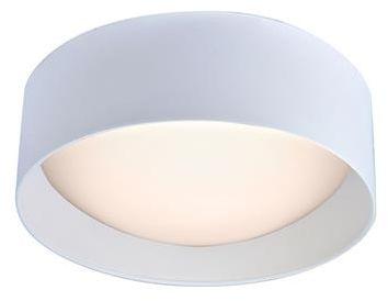 Oprawa sufitowa JUPITER plafond white 106838 - Markslojd  Napisz lub Zadzwoń - Otrzymasz kupon zniżkowy
