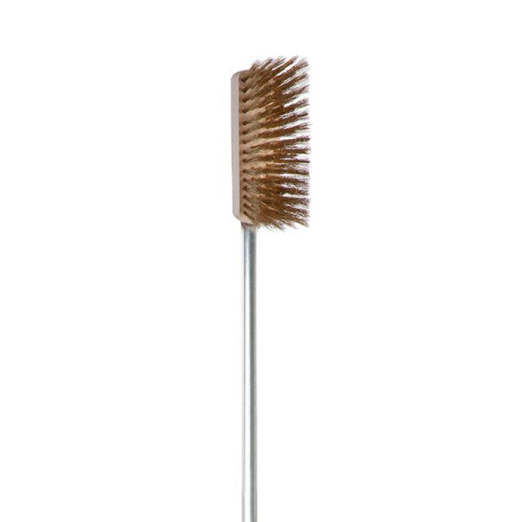 Szczotka do czyszczenie pieca 70cm lub 105cm