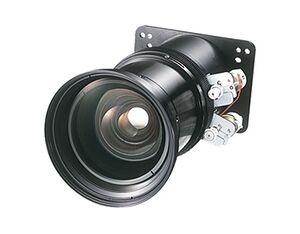 Obiektyw EIKI AH-23081+ UCHWYTorazKABEL HDMI GRATIS !!! MOŻLIWOŚĆ NEGOCJACJI  Odbiór Salon WA-WA lub Kurier 24H. Zadzwoń i Zamów: 888-111-321 !!!