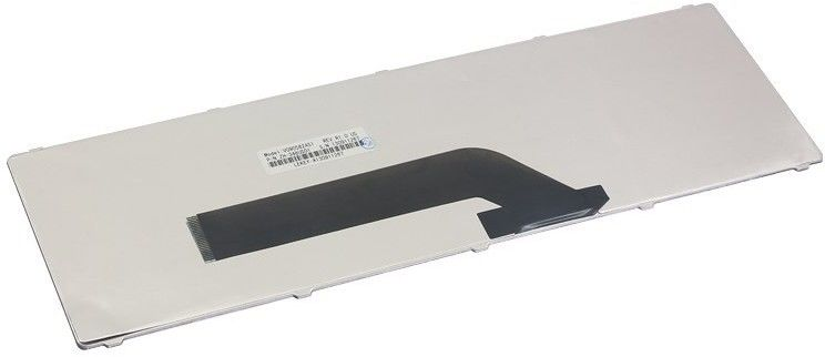 Klawiatura laptopa do Asus K50