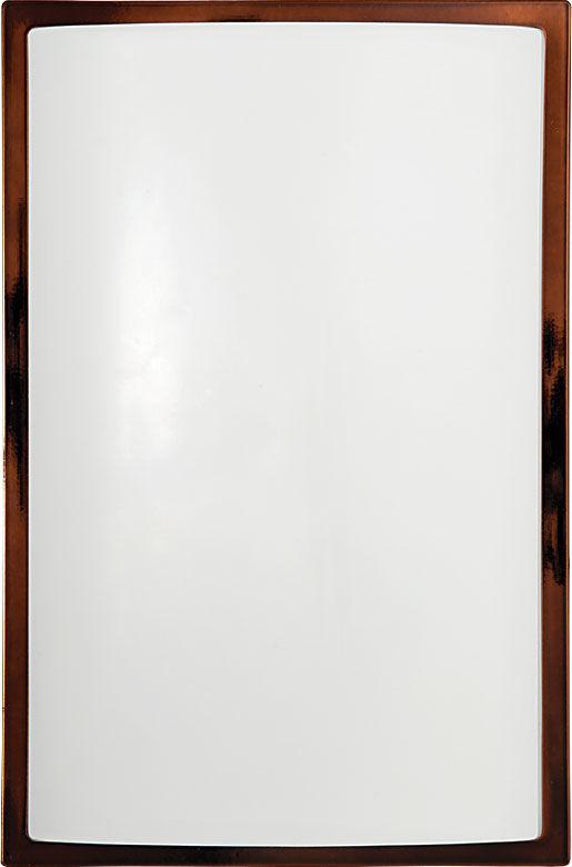 GARDA 3755 BRĄZOWY POŁYSK