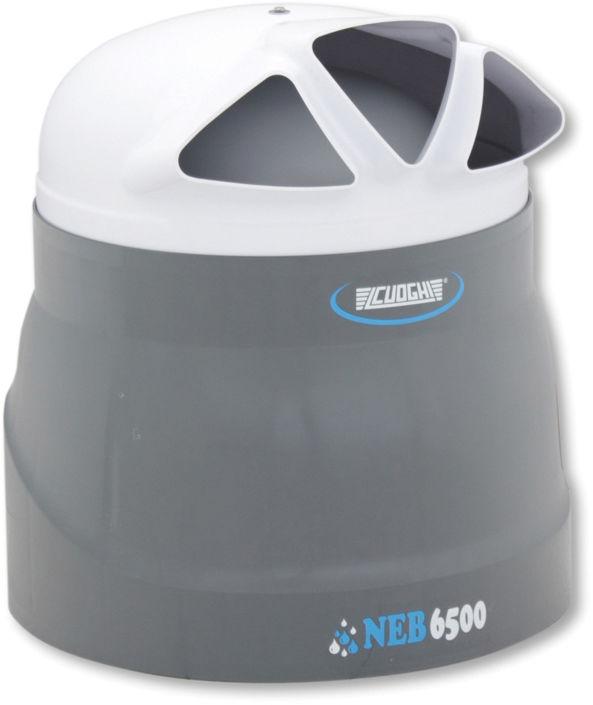 CUOGHI NEB6500