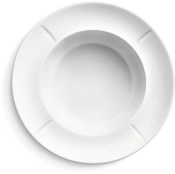 Rosendahl - talerz do makaronu soft 25 cm