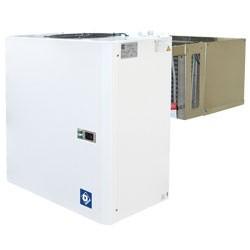 Agregat chłodniczy 1590W 230V -5 +5  760x845x(H)760mm