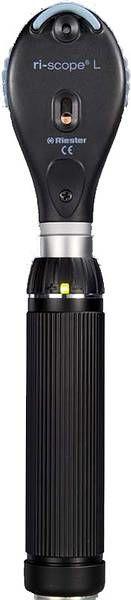 Oftalmoskop ri-scope