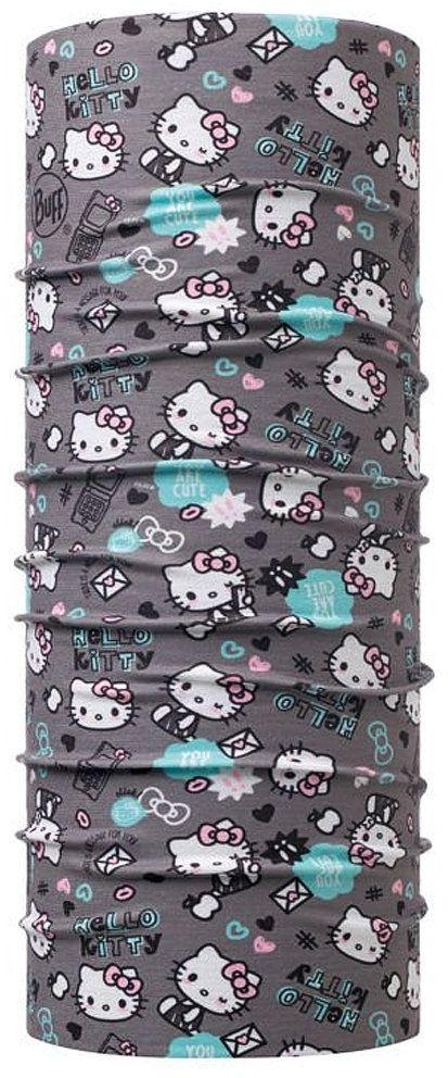 Buff Hello Kitty - Chusta Dziecięca - 118299.929.10.00