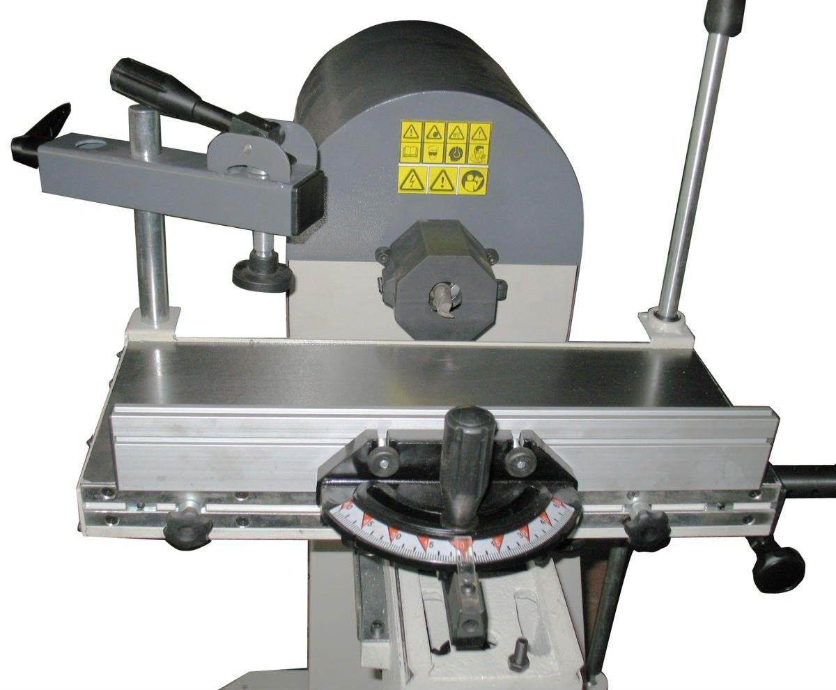 Dłutownica Proma PDS-140 2200W