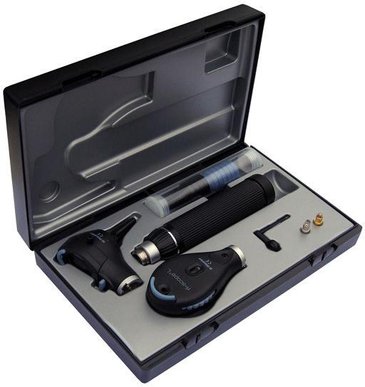 Oto-Oftalmoskop ri-scope