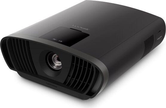 Projektor VIEWSONIC X100-4K+ UCHWYTorazKABEL HDMI GRATIS !!! MOŻLIWOŚĆ NEGOCJACJI  Odbiór Salon WA-WA lub Kurier 24H. Zadzwoń i Zamów: 888-111-321 !!!