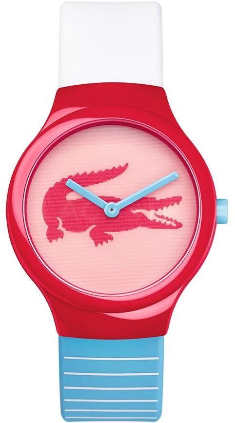 Zegarek Lacoste 2020100 100% ORYGINAŁ WYSYŁKA 0zł (DPD INPOST) GWARANCJA POLECANY ZAKUP W TYM SKLEPIE