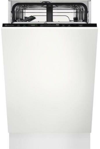 Electrolux EES42210L - Raty 30x0% - szybka wysyłka!