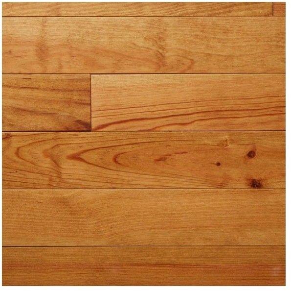 Deska podłogowa GoodHome Granna Sosna 0,96 m2