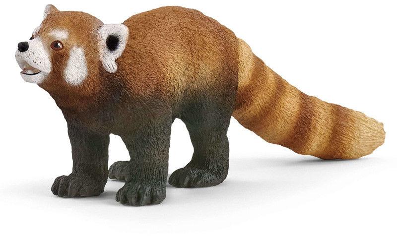 Schleich - Panda ruda 14833