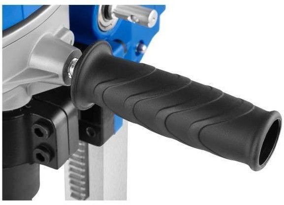 Wiertnica do betonu - 152 mm - 2880 W MSW 10060437 MSW-DDM152