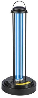 Lampa bakteriobójcza NEO 90-130 Dogodne raty! DARMOWY TRANSPORT!