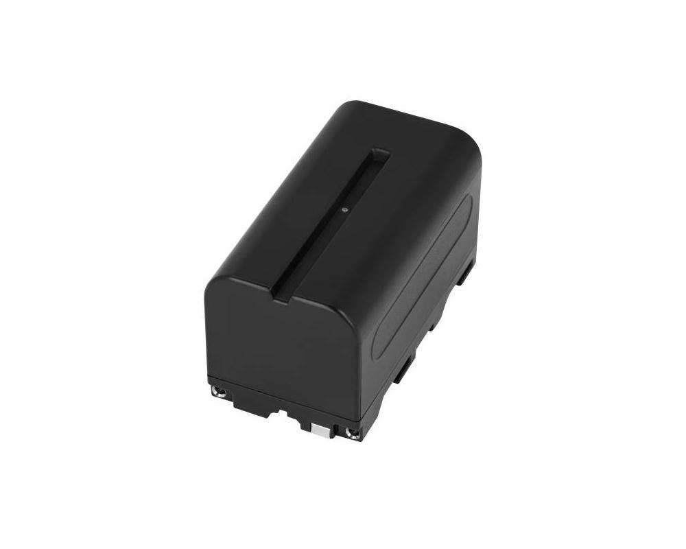 Newell NP-F770 - akumulator / zamiennik do Sony / 5200mAh