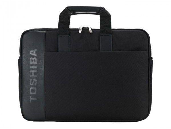 Toshiba TBA Laptop Case B214 14 PX1878E-1NCA