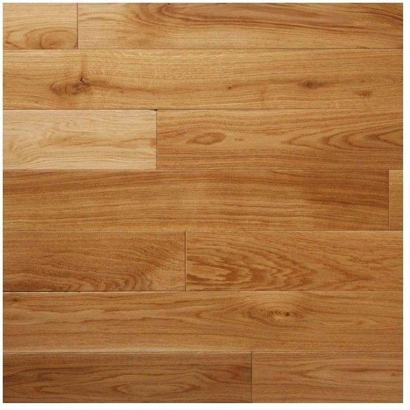 Deska podłogowa GoodHome Lysekil Dąb 1,56 m2