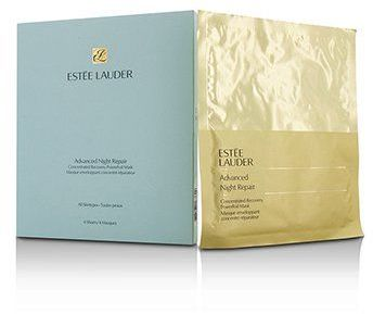 Estee Lauder Advanced Night Repair Concentrated Recovery PowerFoil Mask 100ml maseczka do twarzy