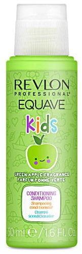 Revlon Kids szampon hypoalergiczny 50ml